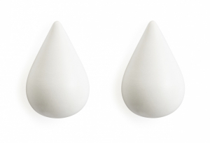 Bilde av Normann Copenhagen Drop it