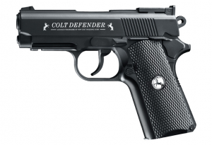 Bilde av Colt Defender 4.5mm BB