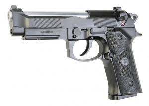 Bilde av M9 IA Full Metall - Blowback