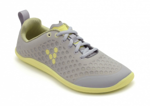 Bilde av STEALTH L Grey/Lemon