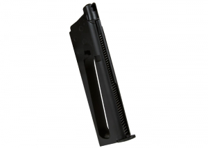 Bilde av Magasin - Elite Force - 1911 TAC - Blowback Co2