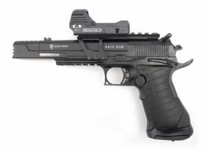Bilde av Elite Force Racegun GBB - 6mm