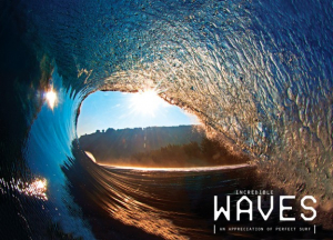 Bilde av Incredible Waves: An