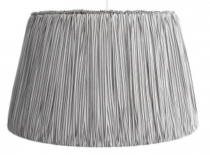 Bilde av tine k home,  XL striper