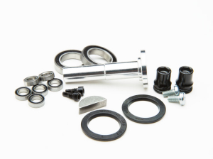 Bilde av Race Face Atlas Bearing Rebuild Kit