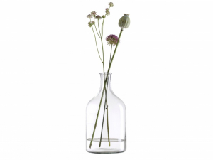 Bilde av A simple mess, Eliane vase