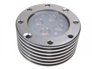Bilde av LED Downlight 24Vdc