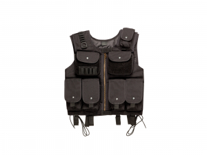Bilde av Tactical Vest - Infantry