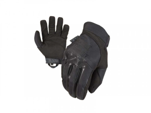 Bilde av Mechanix Hansker - Element Covert