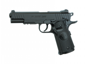 Bilde av STI Duty One Luftpistol - 4.5mm BB