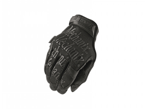 Bilde av Mechanix Wear The Original Covert