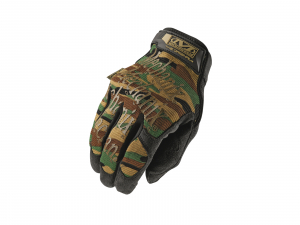 Bilde av Mechanix Wear The Original Woodland