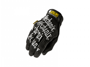 Bilde av Mechanix Wear - The Original