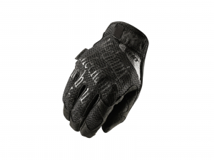 Bilde av Mechanix Wear The Original Vent