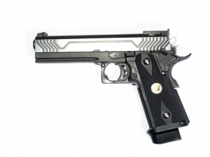 Bilde av WE - Hi-Capa 5.1 M1 Co2 Version