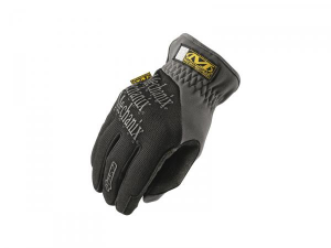 Bilde av Mechanix Wear Fast Fit