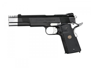 Bilde av Socom Gear - 1911 Punisher