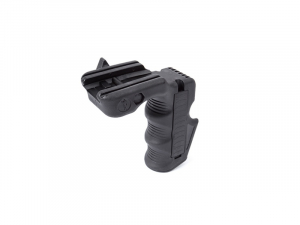 Bilde av CAA - Ergonomic CQB Magazine Grip, black