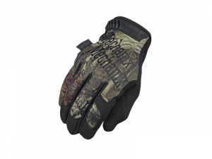 Bilde av Mechanix Wear The Original Mossy Oak