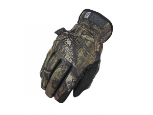 Bilde av Mechanix Wear Fast Fit - Mossy Oak