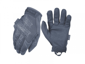 Bilde av Mechanic Hanske - The Original Wolf Grey
