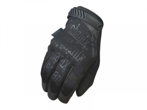 Bilde av Mechanix Hansker - Original Insulated