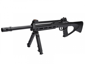 Bilde av ASG TAC6 Sniper Co2  - 6mm Softgun