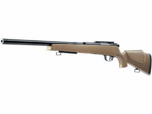 Bilde av EliteForce SX9 Sniper Springer - FDE