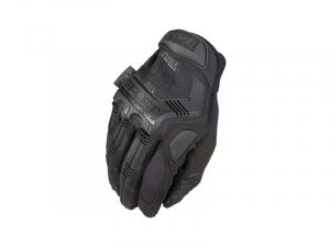 Bilde av Mechanix Wear M-Pact - Sort
