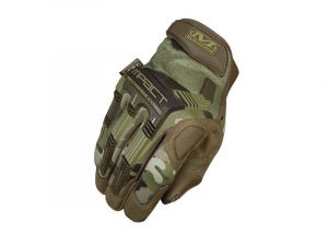 Bilde av Mechanix Wear M-Pact Multicam