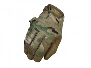 Bilde av Mechanix Wear The Original Multicam