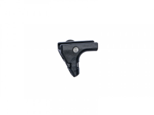 Bilde av Front Support Set - Scorpion EVO