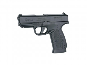 Bilde av Bersa BP9CC  - Co2 Blowback