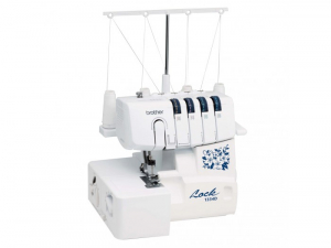 Bilde av Brother 1334D overlock