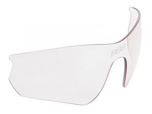 Bilde av BBB Select BSG-43 Photochromic Glass