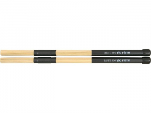 Bilde av Vic Firth RUTE 606 rods