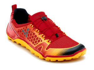 Bilde av TRAIL FREAK Red/Orange
