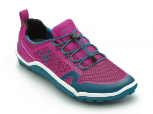 Bilde av TRAIL FREAK Pink/Teal