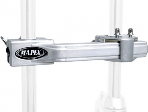 Bilde av Mapex AC910 multi clamp
