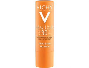 Bilde av VICHY IDEAL SOLEIL STIFT F30 3ML