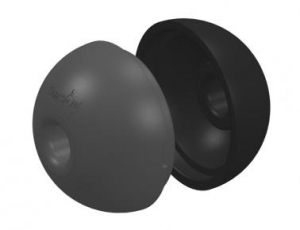 Bilde av KAJAKSPORT dekkball 32 mm
