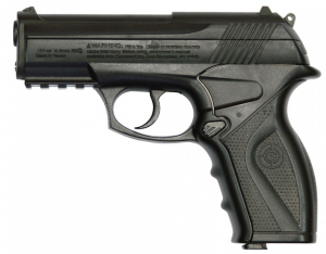 Bilde av Crosman C11 - 4.5mm BB