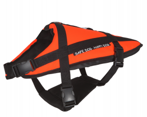 Bilde av Aquarius Safe Dog hundevest