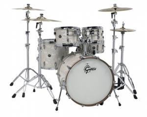 Bilde av GRETSCH RENOWN RN2-E8246 maple shell pack u/