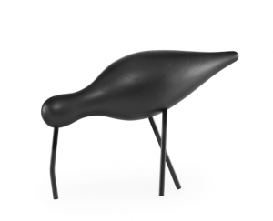 Bilde av Normann Copenhagen Shorebird