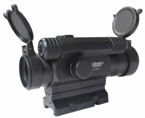 Bilde av Valken V-Tactical Red Dot Sight 1x35T