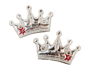 Bilde av Princess Crown Shwings