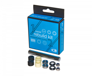Bilde av Crank Brothers Re-Build Kit NextGen/Level 1 og 2