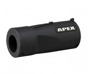 Bilde av BT Apex Barrel Tip