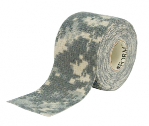 Bilde av MCNett Camo Form - Army Digital